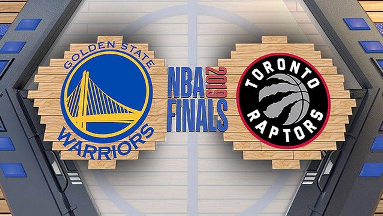 NBA-Finals-2019_1559096790795.jpg