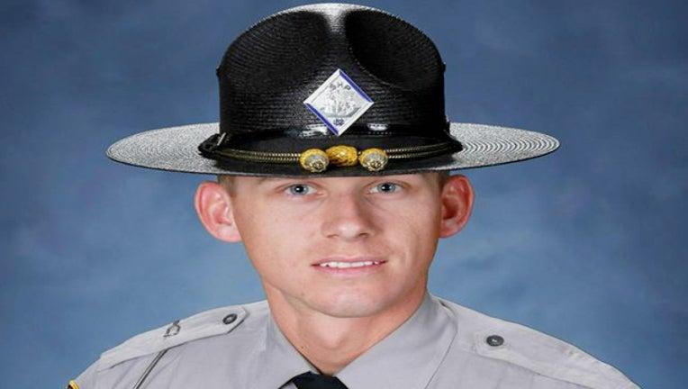 677a546b-NC Highway Patrol_trooper shot_011619_1547638206118.jpg-403440.jpg