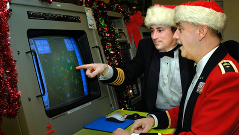 db002dc9-NORAD-SANTA-TRACKER-FLICKR_1545505721737-401720.jpg