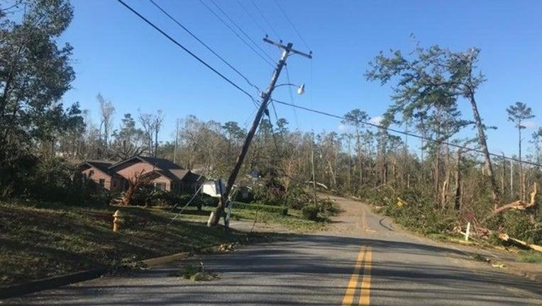NSF_storm aid hurricane michael_042219_1555957582954.png.jpg