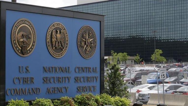 969587cd-National Security Agency_1473367738214.jpg