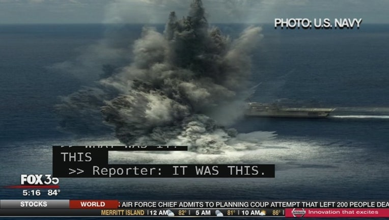 2dcf70a6-Navy_responsible_for_weekend_quake_repor_0_20160719214753