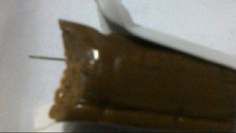 db04ca3b-Needle in Candy NJ_1478028786688-401096.jpg