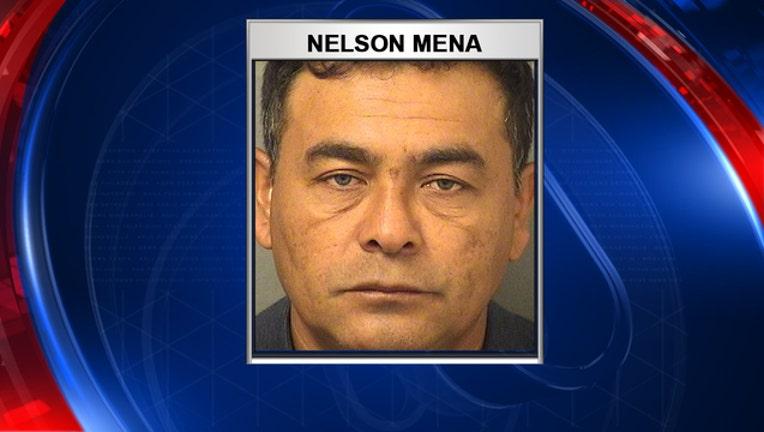 22cc9103-Nelson-Hernandez-Mena_1502141059521.jpg