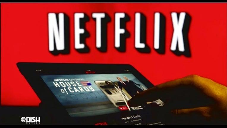 5c785376-Netflix_1487188365202-400801.jpg
