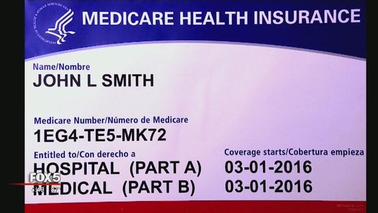 9c67c564-New_medicare_cards_designed_to_reduce_ID_0_20180905222238-404959