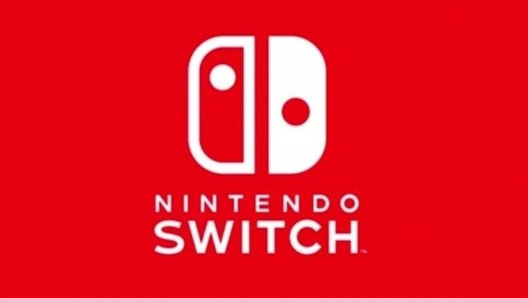 d7d71cd6-NintendoSwitch_1477067078638.JPG