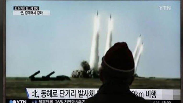 a05c983c-North-Korea-missle_1466632024442-407693-407693-407693.jpg