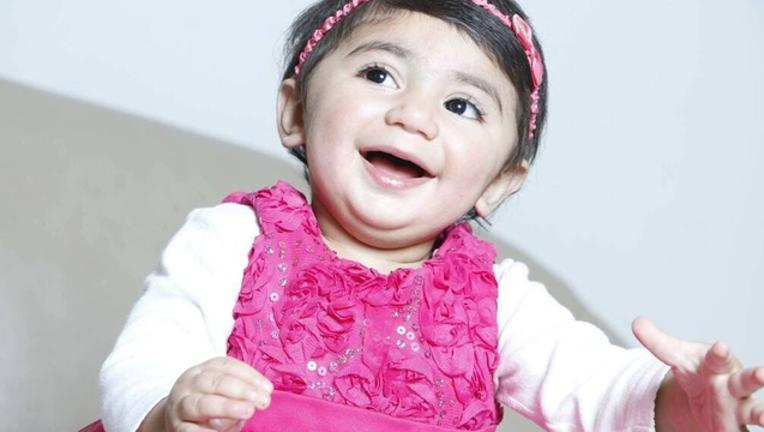 42e19052-ONEBLOOD_zainab_120318_1543864004886.png