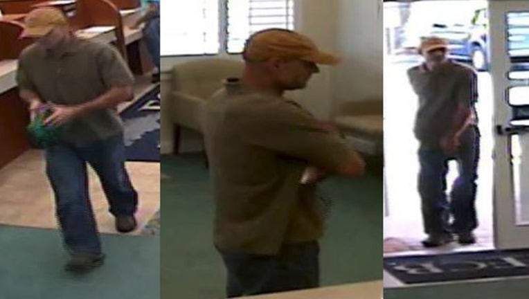 ce170fdc-ORMOND BEACH POLICE_bank robbery suspect_111318_1542132199951.png.jpg
