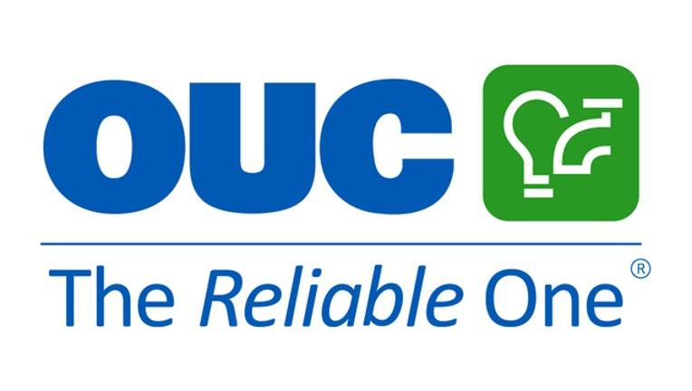 32103a10-OUC-Orlando-Utilities-logo_1548370411435.jpg