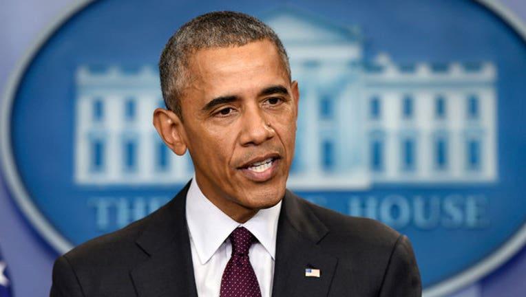 Obama-Oregon-School_1443742555176-405538.jpg