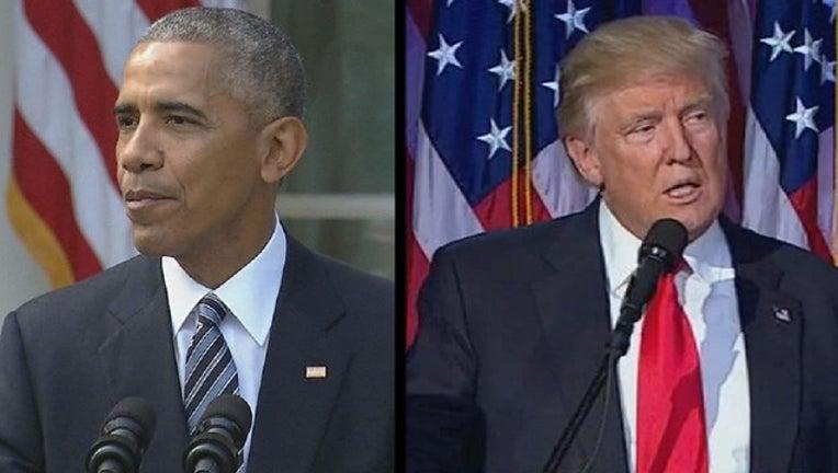 4f7f6c8f-Obama-and-Trump.JPG