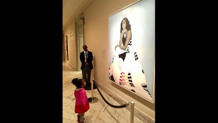 cf9cf40f-Obama portrait_1520192772939.jpg-405538.jpg