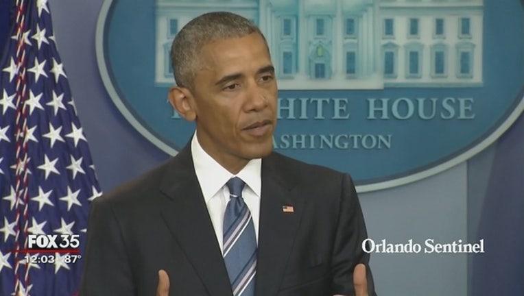 6b3c55ae-President Obama