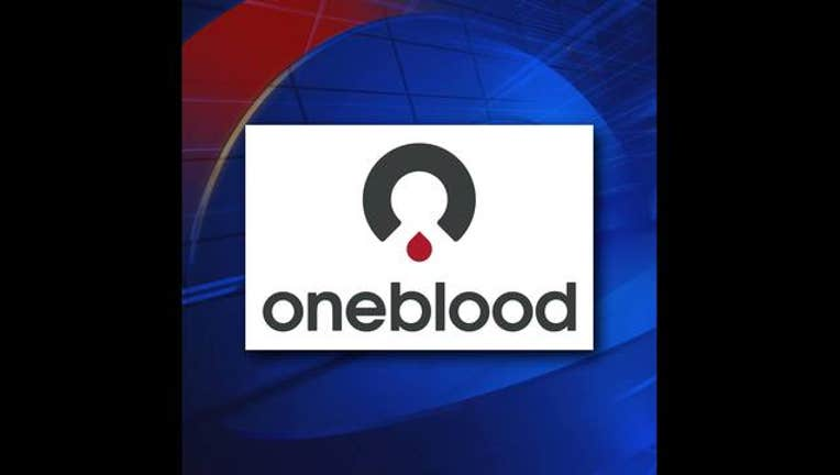 c317a969-One Blood_1497192893094.jpg