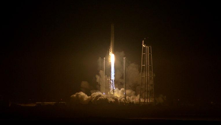 0e4ec252-Antares Rocket Launch_1476754940024
