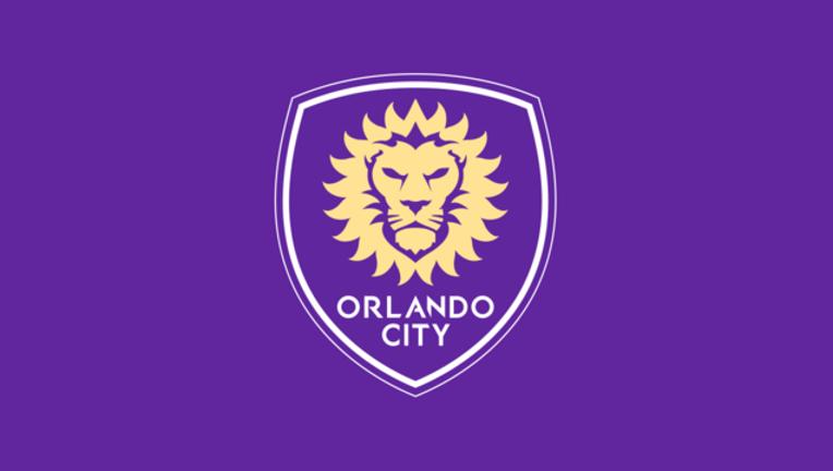 Orlando-City-Lions-logo_1552087278135.png