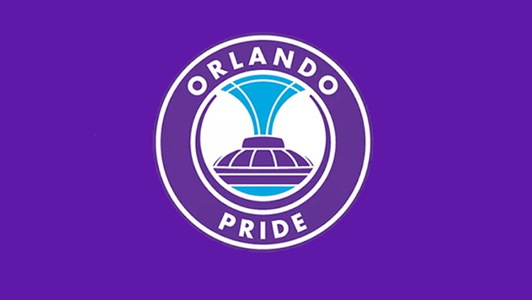 Orlando-Pride_1504645841184.jpg