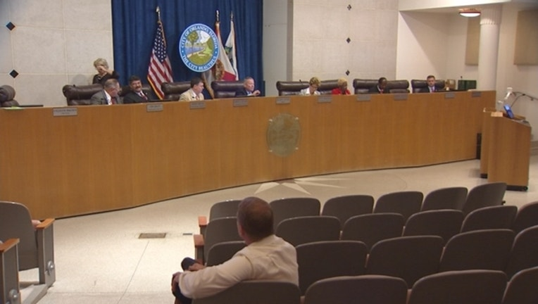 2cce4b89-Orlando-city-council-commission_1447721334569.jpg