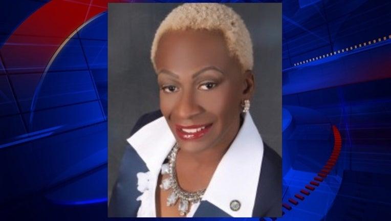 8dbe4b97-Orlando City Commissioner Regina Hill official picture.jpg