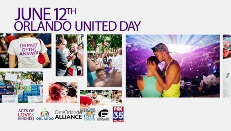 6c0a43cb-Orlando_United_Day_0_20170510203450