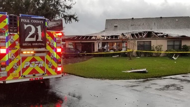 b18d74ab-PC Fire Rescue_roof collapse storm damage_122018_1545329958917.png.jpg