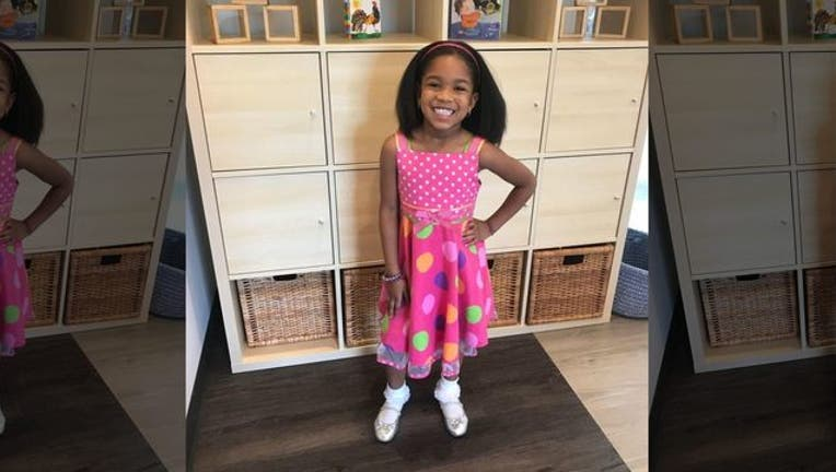 21900b58-PHOTO FROM FAMILY OF MALIYAH PALMER released by Green Trails Elementary_mailyah palmer killed_121918_1545221379134.jpg.jpg