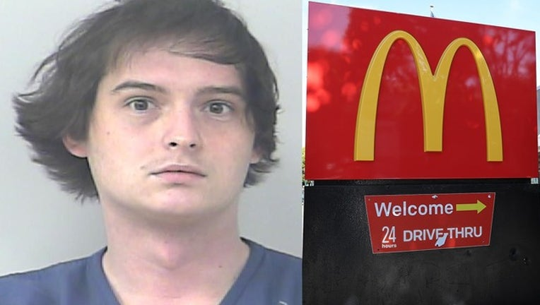 ba658395-PORT ST LUCIE PD and GETTY_mcdonalds pays with weed_121818_1545149454626.png.jpg