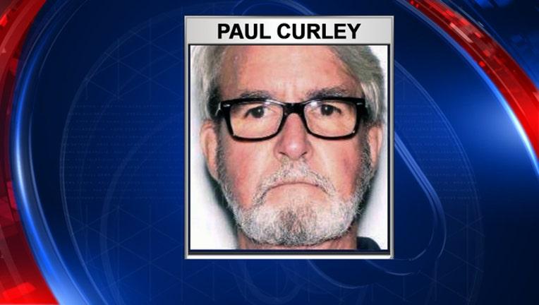 fede53ff-Paul Curley-disney-arrest_1561602602816.jpg.jpg
