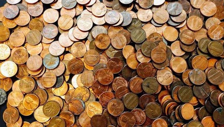 bac3e22e-Pennies_1473476587195-401720.jpg
