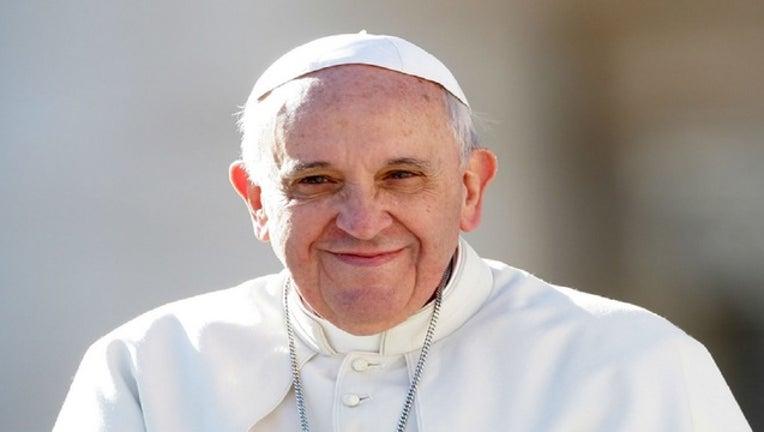 d0d2b9b4-Pope Francis_1442870177986.jpg