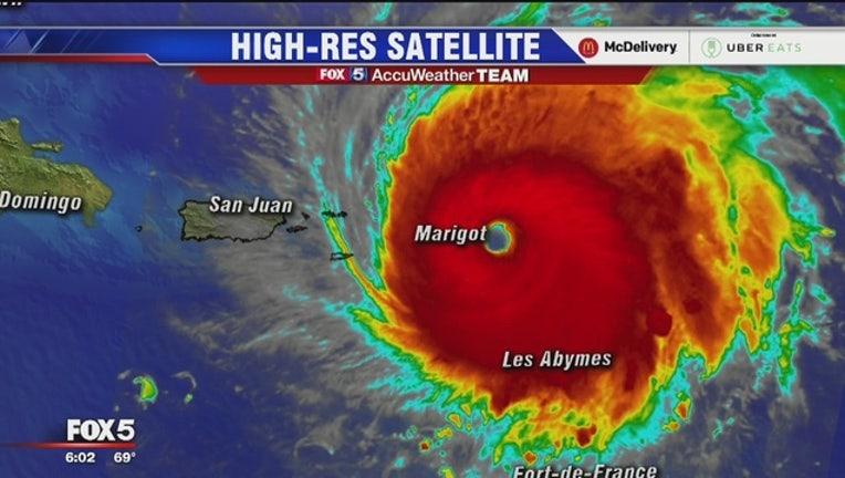 6bc254a2-Powerful_Hurricane_Irma_roars_across_Car_0_20170906102856-401720-401720-401720