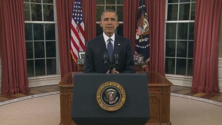 cba8874b-Pres. Obama at podium_1449451715689.jpg