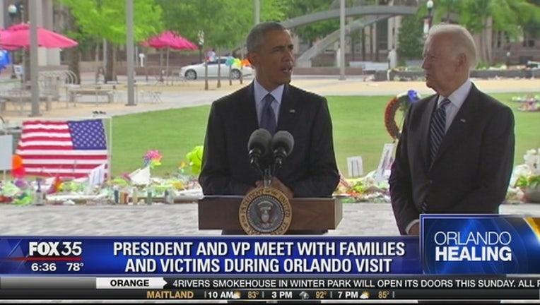 e4b45ca4-President_Obama_in_Orlando_0_20160617105441