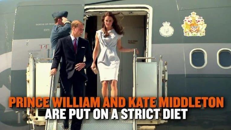 86e7e91a-Prince-William-Kate-Middleton-Dish-Nation-1024x576_1502477579089-400801.jpg