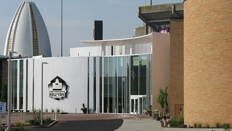 a8cc9156-Pro Football Hall of Fame_1563935303472.jpg.jpg