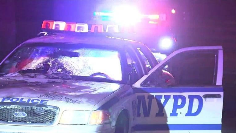 9b70a31b-Prop NYPD Car Stolen-401096