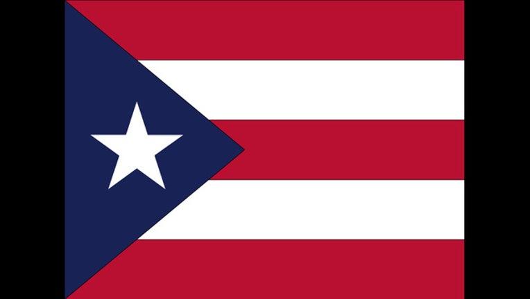 519fc4fa-Puerto Rican Flag_1499269407415.jpg
