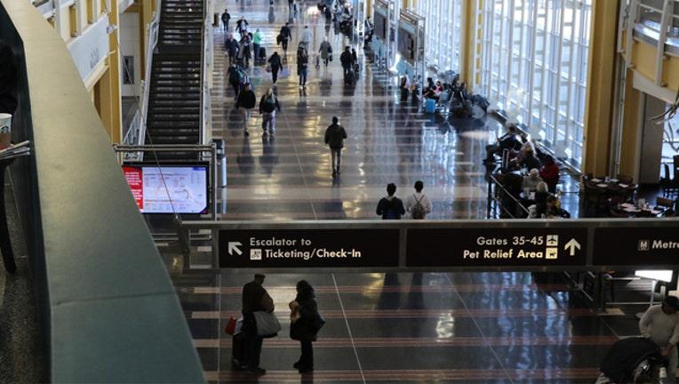 3e058b3f-GETTY REAGAN AIRPORT 121818-401720
