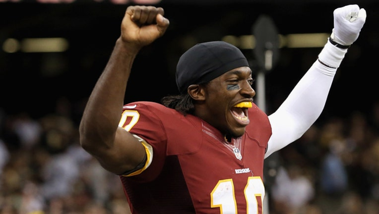 ff3c0451-RGIII-GETTY_1522858011049-401720.jpg