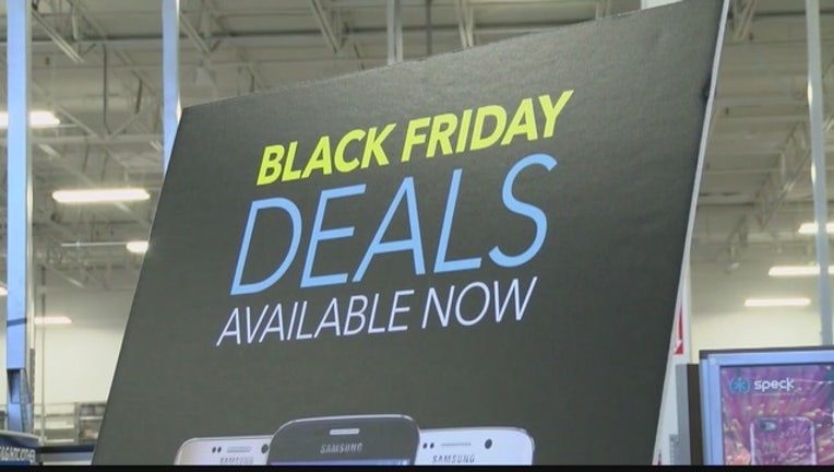 fa15d15d-Retail_Store_Opts_Out_of_Black_Friday_0_20151111003030-403440