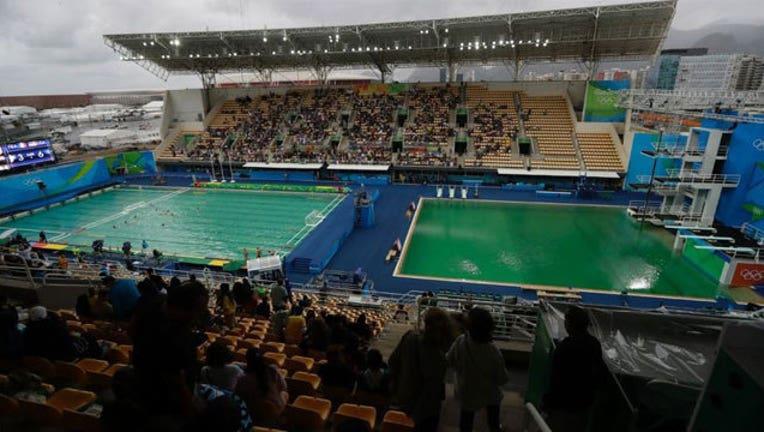 32056744-Rio-Olympics_1471139721794-407693.jpg