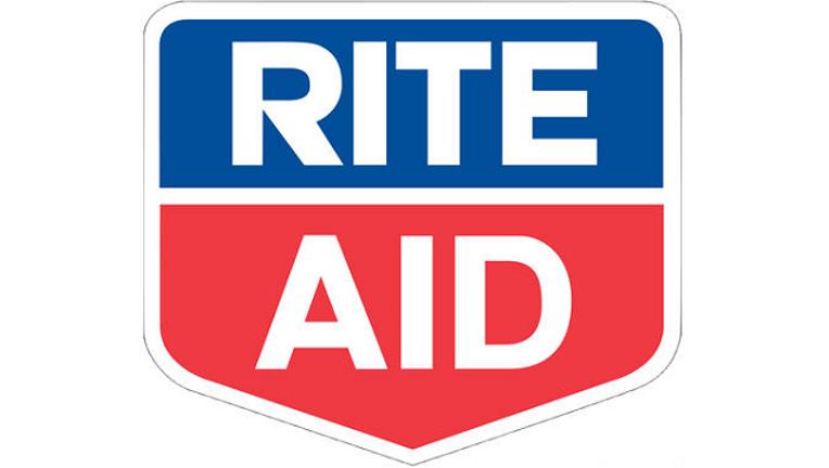 c5b872eb-Rite Aid sized ap_1498737303755-401096.png