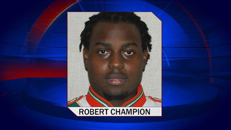 Robert-Champion.jpg