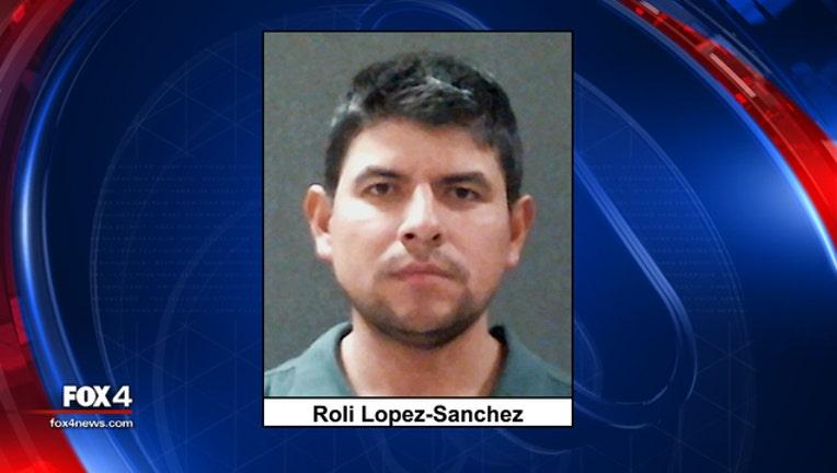 4a72b654-Roli Lopez-Sanchez-409650