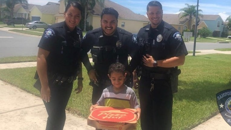 8a11a832-SANFORD PD_pizza well being check_080519_1565026249210.png.jpg