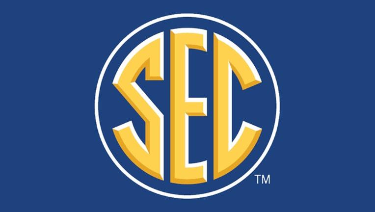 SEC_new_logo-southeastern-conference_1562196055181.jpg