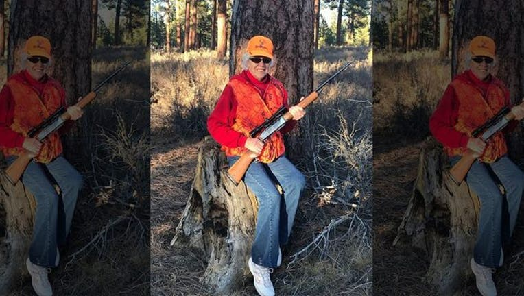 c622caff-SHERRIE GRANT_grandma hunter_112618_1543243145720.jpg.jpg