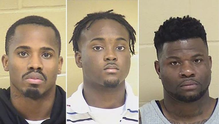 aa38525d-SHREVEPORT POLICE DEPARTMENT_arrested in connection to shooting death_011719_1547737974011.jpg.jpg